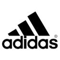 Immagine per il produttore Adidas