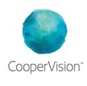 Immagine per il produttore Coopervision