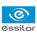 Immagine per il produttore Essilor