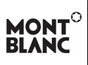 Immagine per il produttore Mont Blanc