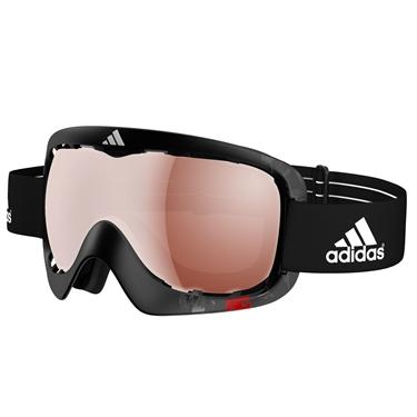 Immagine di Adidas ID2 Pro
